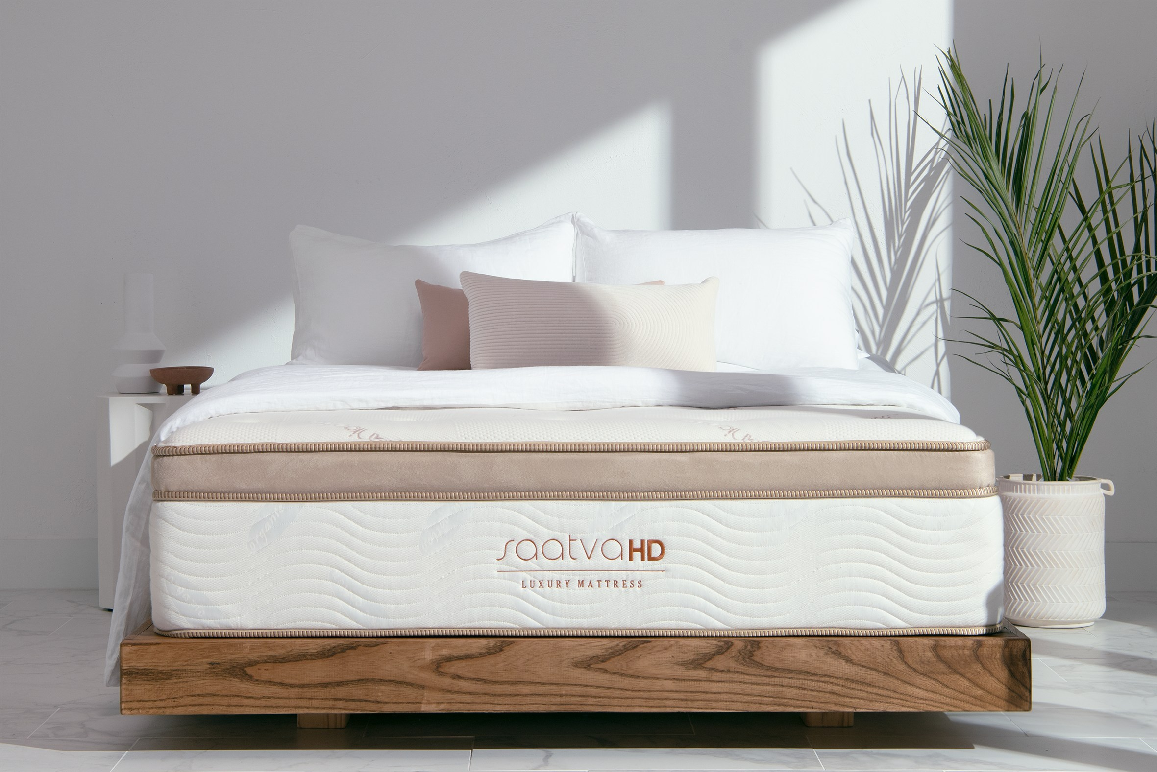 Best Innerspring California King Mattress
